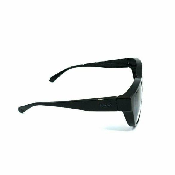 Polaroid uniszex polarizált napszemüveg PLD 9013/S-807-M9
