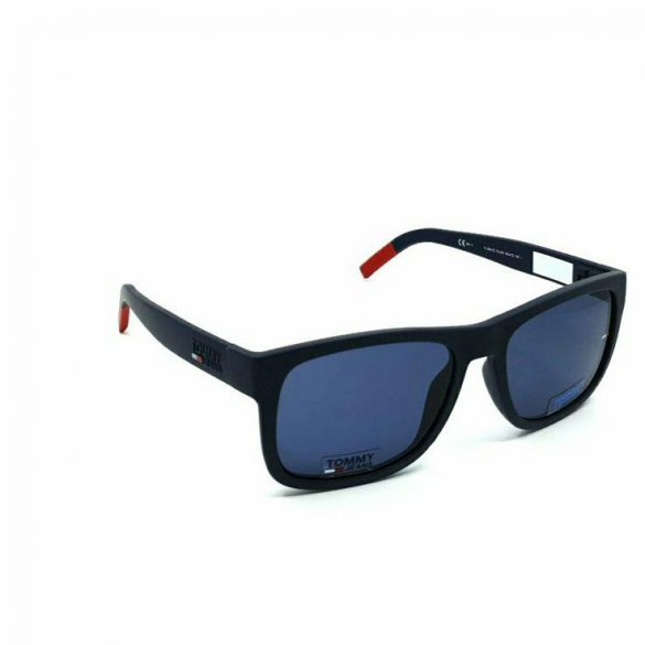 Tommy Hilfiger napszemüveg TJ 0001/S-FLL-KU