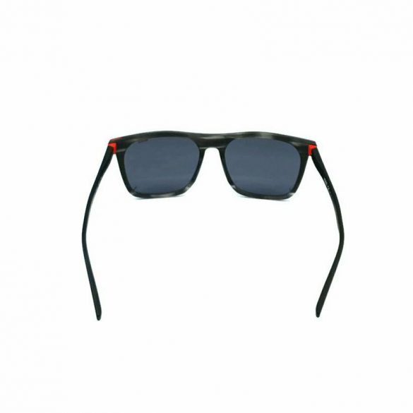 Hugo Boss napszemüveg HG 1086/S-UNS-AO