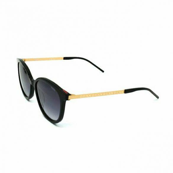 Hugo Boss napszemüveg HG 1081/S-807-9O