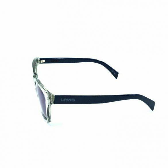 Levi's napszemüveg LV 1002/S-09V-XT