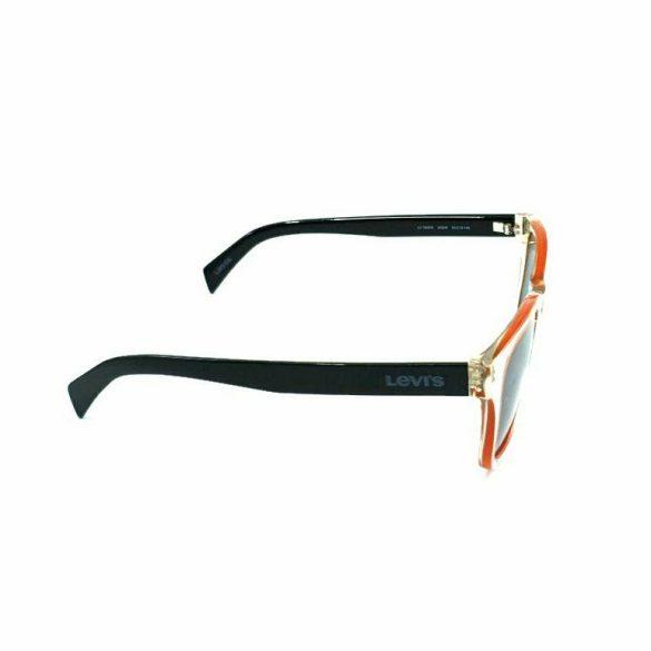 Levi's napszemüveg LV 1002/S-40G-IR