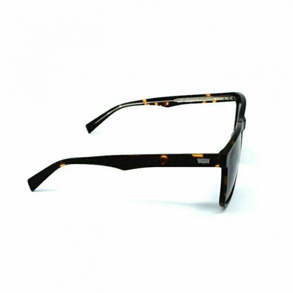 Levi's nõi napszemüveg LV 5004/S-086-IR