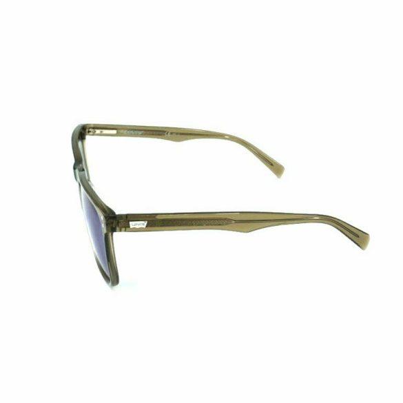 Levi's napszemüveg LV 5004/S-79U-XT