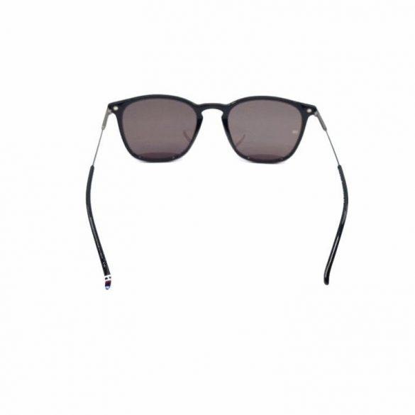 Tommy Hilfiger napszemüveg TH 1764/S-807-IR