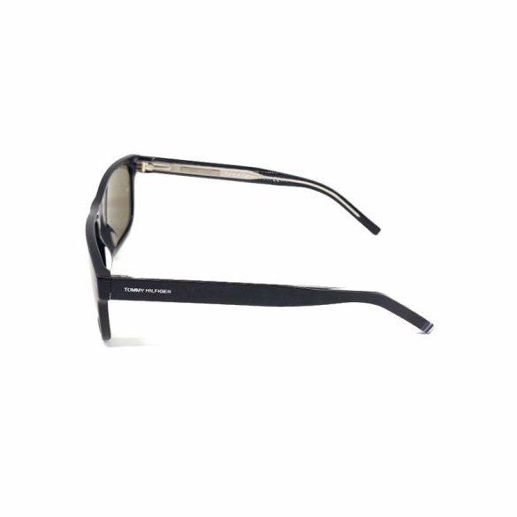 Tommy Hilfiger napszemüveg TH 1794/S-003-QT