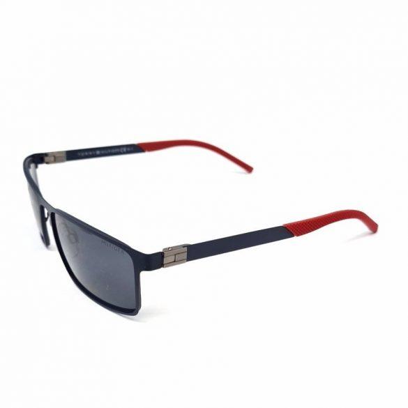 Tommy Hilfiger napszemüveg TH 1767/S-FLL-IR