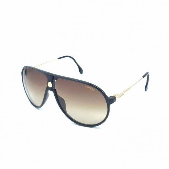 Carrera napszemüveg 1034/S-807-HA