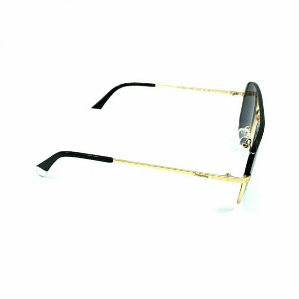 Polaroid unisex polarizált napszemüveg PLD 2108/S/X-AOZ-M9