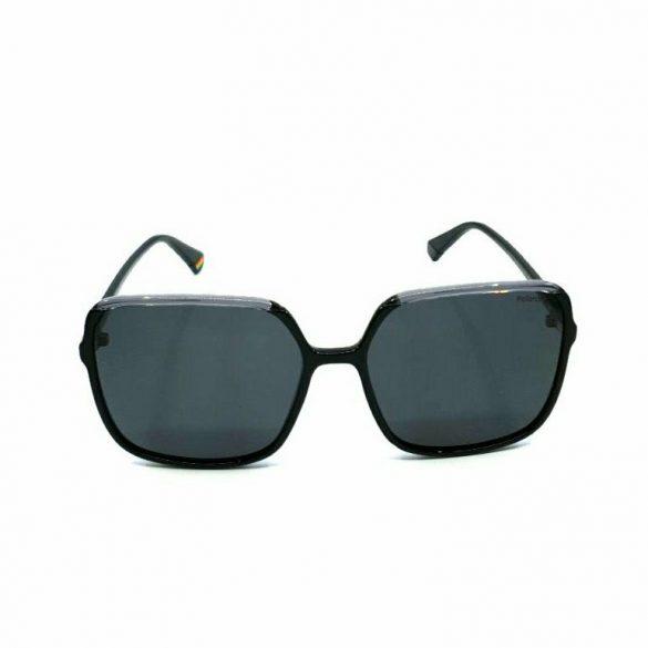 Polaroid nõi polarizált napszemüveg PLD 6128/S-O8A-M9