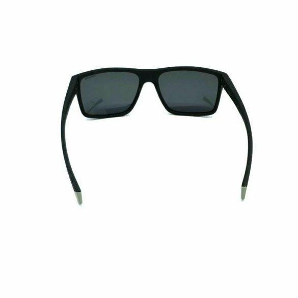 Polaroid férfi polarizált napszemüveg PLD 2098/S-7ZJ-M9