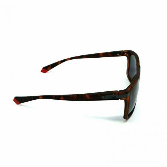 Polaroid férfi polarizált napszemüveg PLD 2098/S-AB8-M9