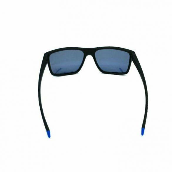 Polaroid férfi polarizált napszemüveg PLD 2098/S-XYO-LM