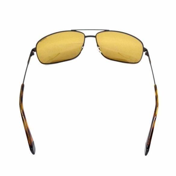 Polaroid férfi polarizált napszemüveg PLD 2101/S-YZ4-MU