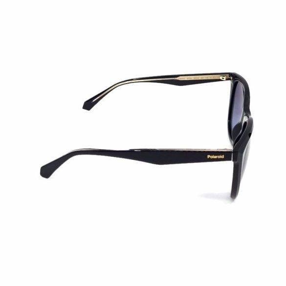 Polaroid nõi polarizált napszemüveg PLD 4096/S/X-807-WJ