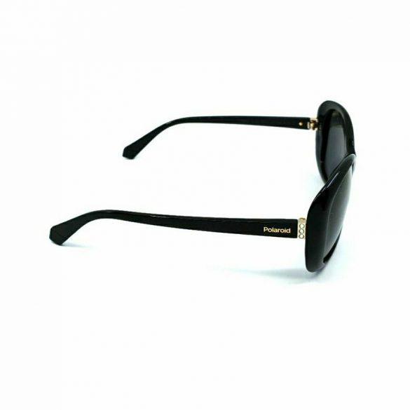 Polaroid női polarizált napszemüveg PLD 4097/S-807-M9
