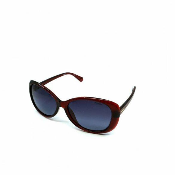 Polaroid női polarizált napszemüveg PLD 4097/S-C9A-WJ