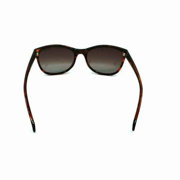 Polaroid női polarizált napszemüveg PLD 4099/S-086-LA