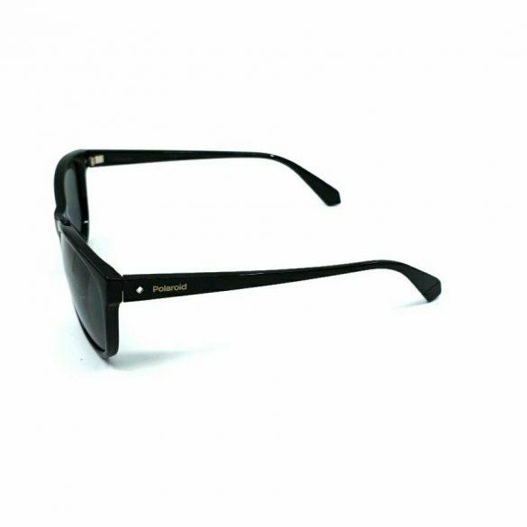 Polaroid női polarizált napszemüveg PLD 4099/S-807-M9