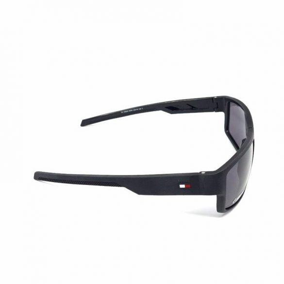 Tommy Hilfiger napszemüveg TH 1806/S-003-IR