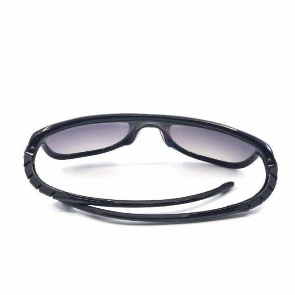 Carrera napszemüveg HYPERFIT17/S-807-WJ