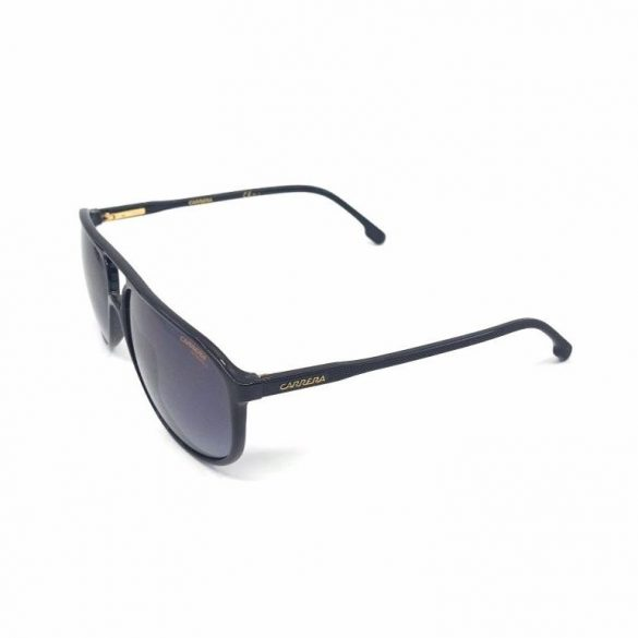 Carrera napszemüveg 257/S-807-9O