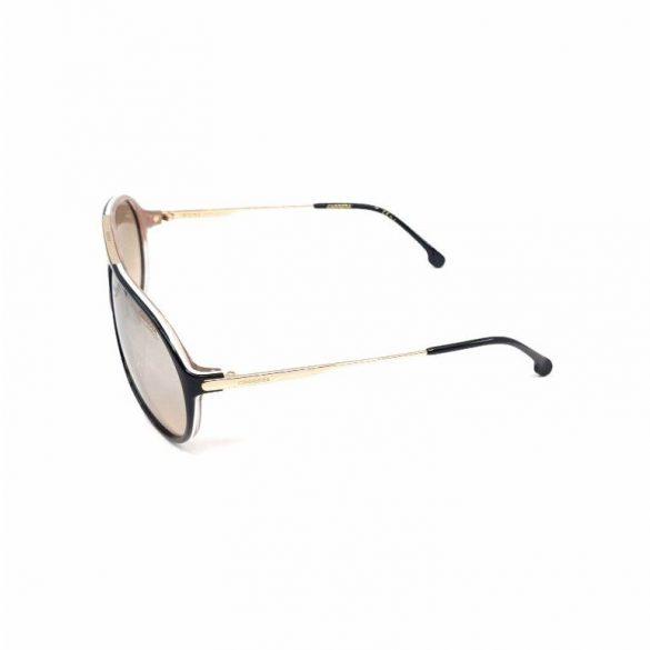 Carrera napszemüveg HOT65-KDX-G4