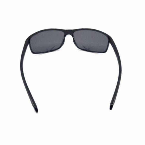 Polaroid férfi polarizált napszemüveg PLD 7036/S-807-M9