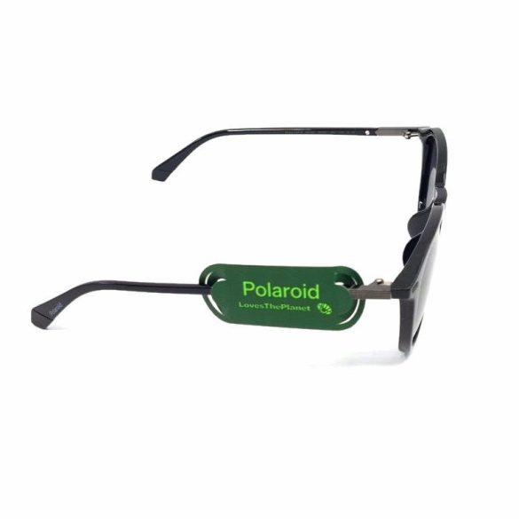 Polaroid férfi polarizált napszemüveg PLD 2115/F/S-807-M9