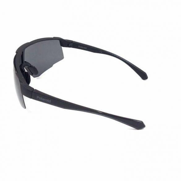 Polaroid férfi polarizált napszemüveg PLD 7035/S-003-M9