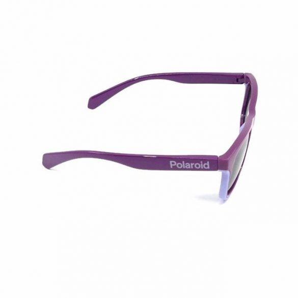 Polraoid gyerek polarizált napszemüveg PLD 8041/S-RY8-M9
