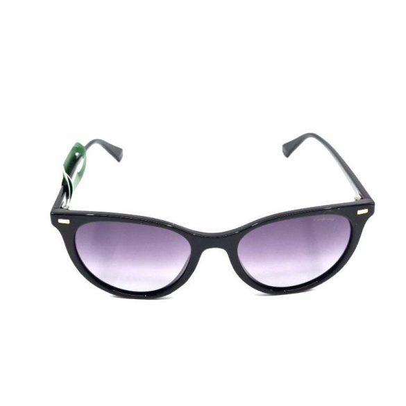 Polaroid női polarizált napszemüveg PLD 4107/S-807-WJ