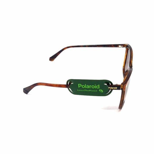 Polaroid nõi polarizált napszemüveg PLD 4108/S-086-LA