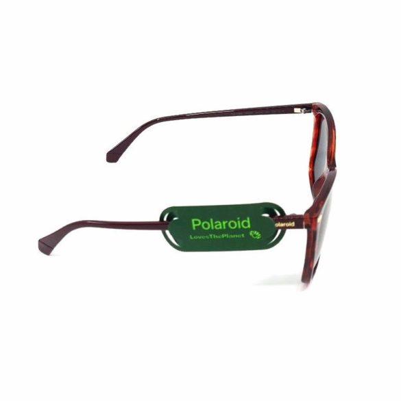 Polaroid nõi polarizált napszemüveg PLD 4108/S-0UC-M9