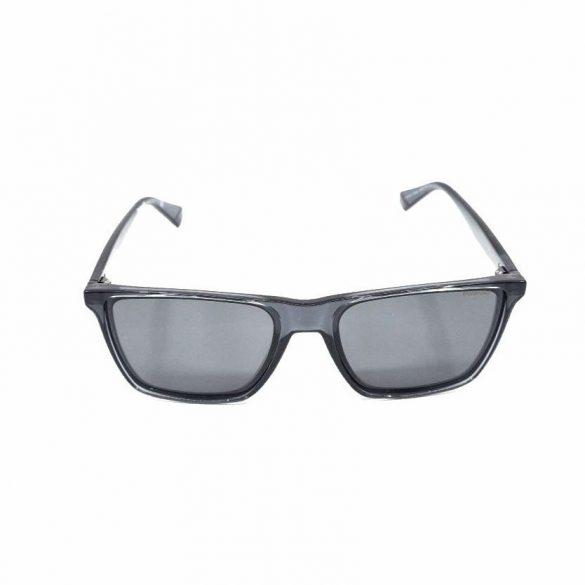 Polaroid férfi polarizált napszemüveg PLD 6141/S-KB7-M9