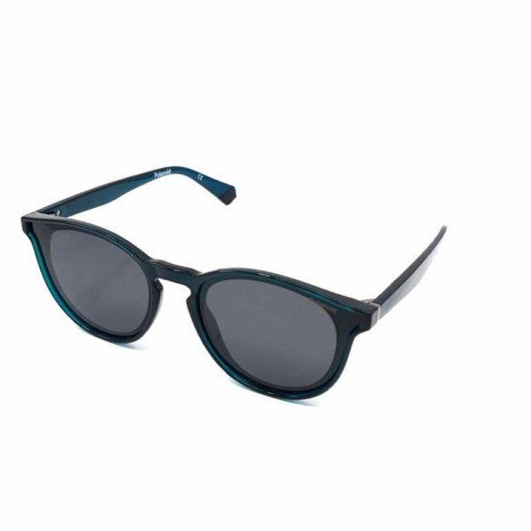 Polaroid nõi polarizált napszemüveg PLD 6143/S-1ED-M9