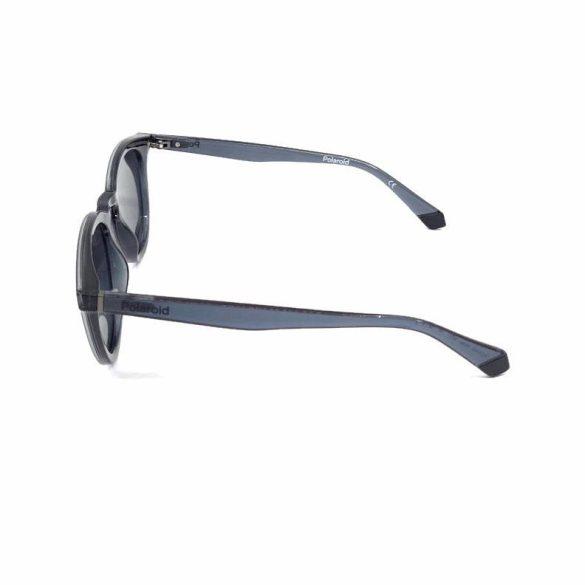 Polaroid női polarizált napszemüveg PLD 6143/S-KB7-M9