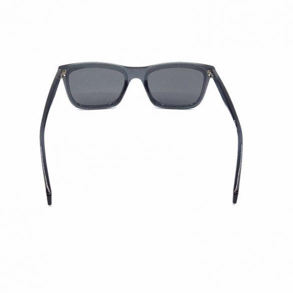 Polaroid férfi polarizált napszemüveg PLD 6144/S-KB7-M9