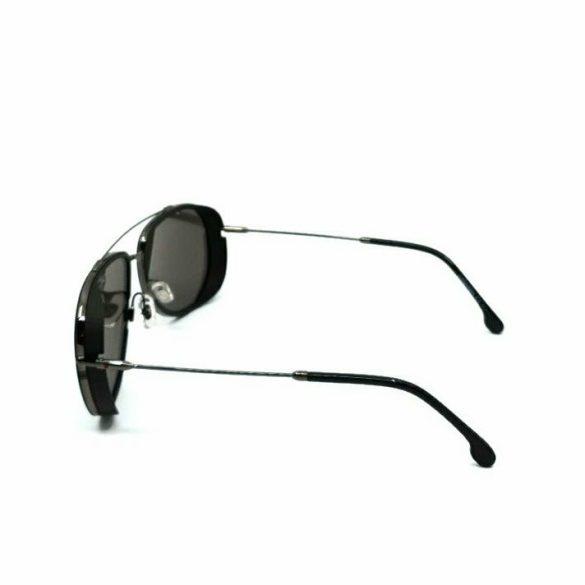 Carrera napszemüveg 166/S-KJ1-IR