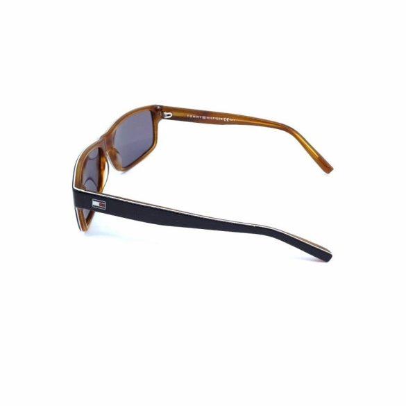 Tommy Hilfiger napszemüveg TH 1042/N/S-UNO-Y1