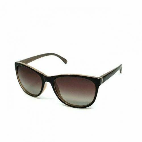 Polaroid női polarizált napszemüveg P8339-KIH-LA