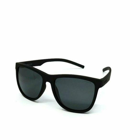 Polaroid uniszex polarizált napszemüveg PLD6014S-YYV-Y2
