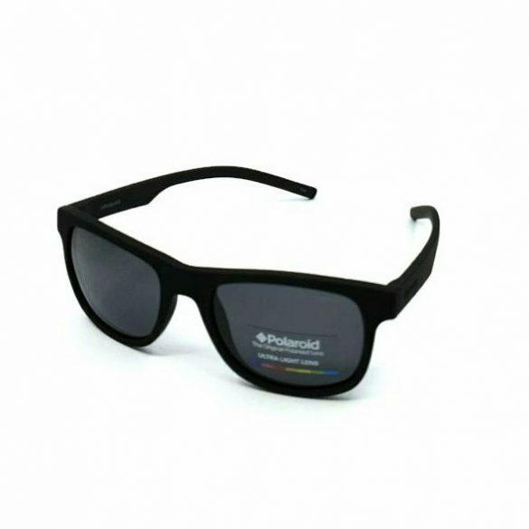 Polaroid polarizált napszemüveg PLD 6015/S-YYV-Y2