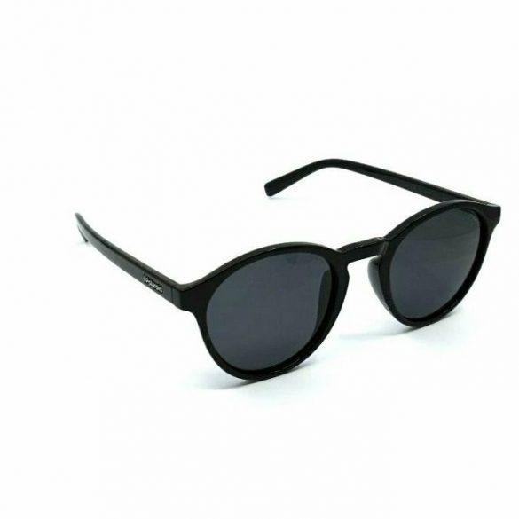 Polaroid férfi polarizált napszemüveg PLD1013/S-D28-Y2