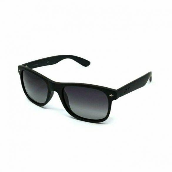Polaroid férfi polarizált napszemüveg PLD1015S-DL5-LB