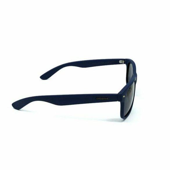Polaroid férfi polarizált napszemüveg PLD 1015/S-X03-C3