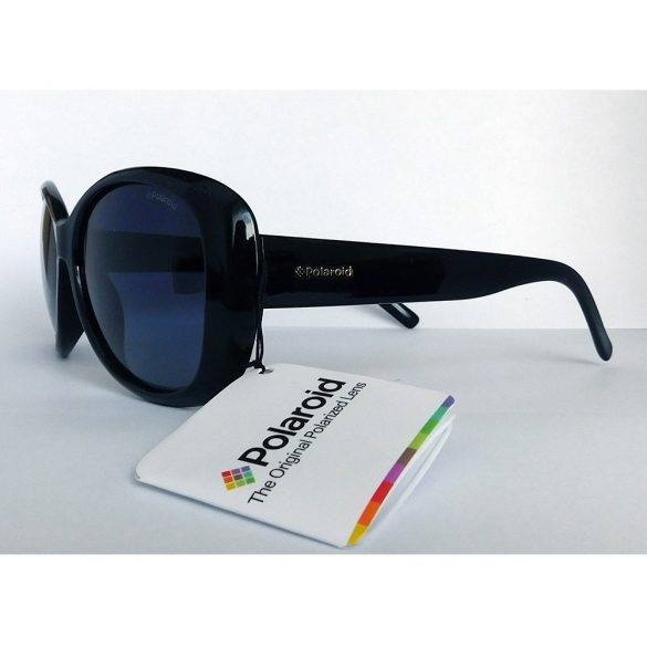 Polaroid női polarizált napszemüveg PLD4014/S-D28-WJ