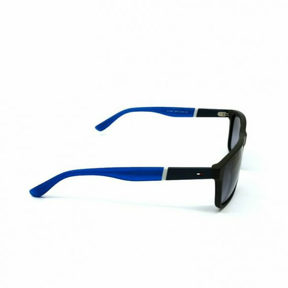 Tommy Hilfiger napszemüveg TH 1405/S-T9T-HD