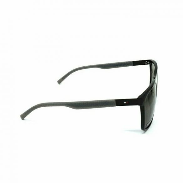 Tommy Hilfiger napszemüveg TH 1445/S-L7A-NR