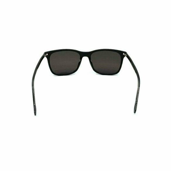 Tommy Hilfiger napszemüveg TH 1449/S-A5X-NR
